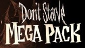 Don't Starve MEGA PACK Steam Gift