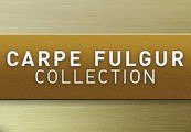 Carpe Fulgur Collection Steam Gift
