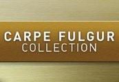 Carpe Fulgur Collection Steam Gift