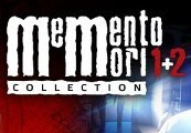 Memento Mori Collection Steam Gift