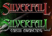 Silverfall: Complete Steam CD Key