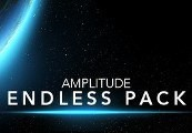 Amplitude Endless Pack Steam Gift