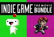 Indie Game The Movie Bundle Steam Gift