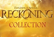 Kingdoms of Amalur: Reckoning - Collection Steam Altergift