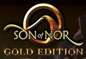 Son of Nor Gold Edition Steam Gift