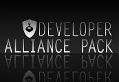 Developer Alliance Bundle Steam Gift