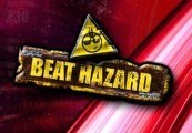 Beat Hazard Mega Bundle Steam Gift