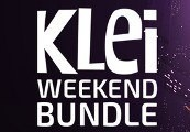 Klei Weekend Bundle Steam Gift