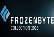Frozenbyte Collection 2015 Steam Gift