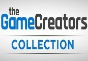 The Game Creators Collection Steam Gift