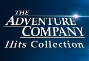 The Adventure Company Hits Collection Steam Gift