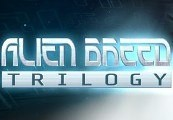 Alien Breed Trilogy Steam Gift