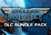 Stellar Impact Bundle Steam CD Key