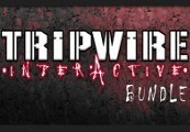 Tripwire Bundle - March 2014 Steam Gift