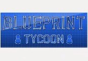 Blueprint Tycoon Steam CD Key