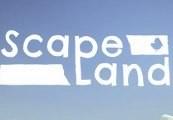 Scapeland Steam CD Key