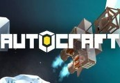 Autocraft Steam CD Key