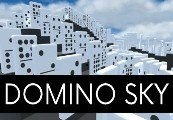 Domino Sky Steam CD Key