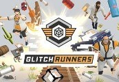 Glitchrunners Steam CD Key
