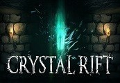 Crystal Rift Steam CD Key