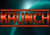 KRUNCH Steam CD Key