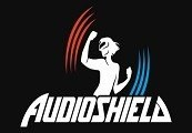 Audioshield Steam Gift