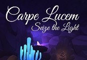 Carpe Lucem: Seize The Light VR Steam CD Key