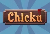 Chicku Steam CD Key