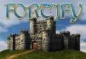 Fortify Steam CD Key