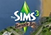 The Sims 3 Barnacle Bay Bundle Origin CD Key