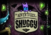 Adventures of Shuggy Steam Gift