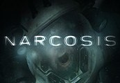 Narcosis Steam CD Key