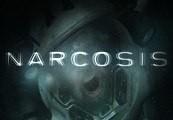 Narcosis NA XBOX One CD Key