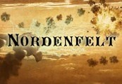 Nordenfelt Steam CD Key