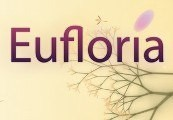 Eufloria HD Deluxe Edition Steam CD Key