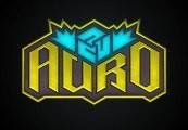 Auro: A Monster-Bumping Adventure Steam CD Key