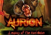 Aurion: Legacy of the Kori-Odan Steam CD Key