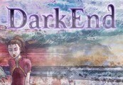 DarkEnd Steam CD Key