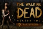 The Walking Dead Season 2 Steam Gift