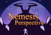 Nemesis Perspective Steam CD Key