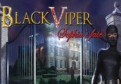 Black Viper: Sophia's Fate Steam Gift