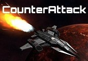 CounterAttack Steam CD Key