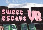 Sweet Escape VR Steam CD Key