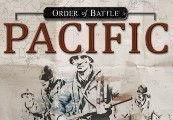 Order of Battle: Pacific Steam Gift