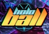 HoloBall Steam CD Key