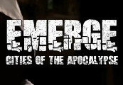 Emerge: Cities of the Apocalypse Steam CD Key