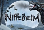 Niffelheim Steam CD Key