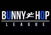 Bunny Hop League Steam CD Key