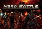 Hero Battle Steam CD Key