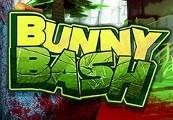 Bunny Bash Steam CD Key